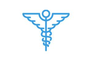 Farmacia Moderna di Telesforo Pierpaolo