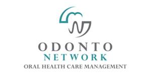 Odonto Network