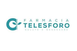 Farmacia Telesforo Dott.ssa Telesforo Giovanna
