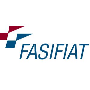 FasiFiat