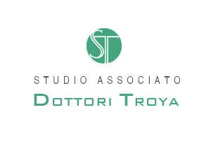 "Studio Radiologico ""Troia"""