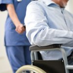Odontoiatria ed Handicap